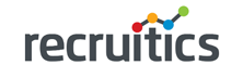 Recruitics: Enabling the Future of Recruitment and Talent Acquisition