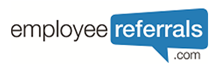 EmployeeReferrals.com: Enhancing Quality of Hire with Employee Referrals
