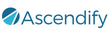 Ascendify: New App Uses Collaboration to Drive Better Hiring Outcomes