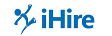 iHire: Bridging the Gap between Employers and Qualified Talent