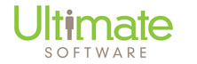 Ultimate Software: Game Changing Recruitment Experience